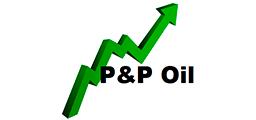 p-p-oil