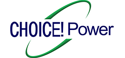 Choice-Power-New