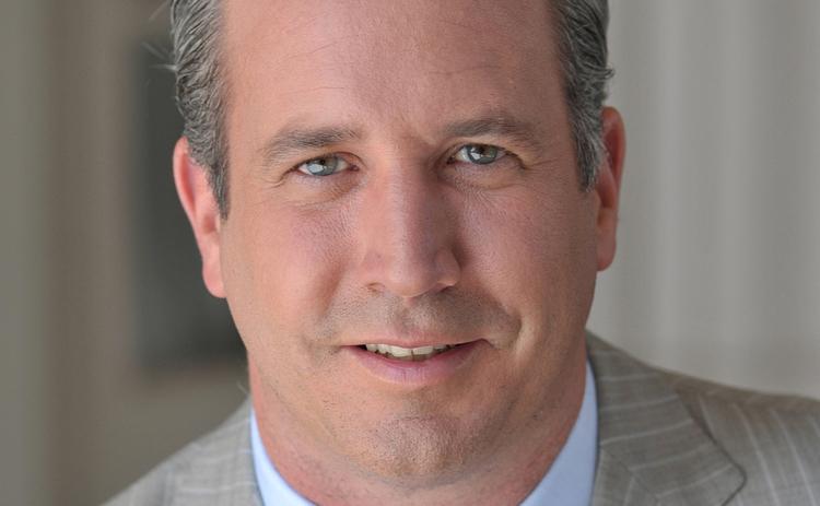 Broker of the year: OTC Global Holdings