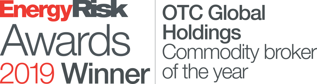 OTC Global Holdings - OTC Global Holdings is the leading independent