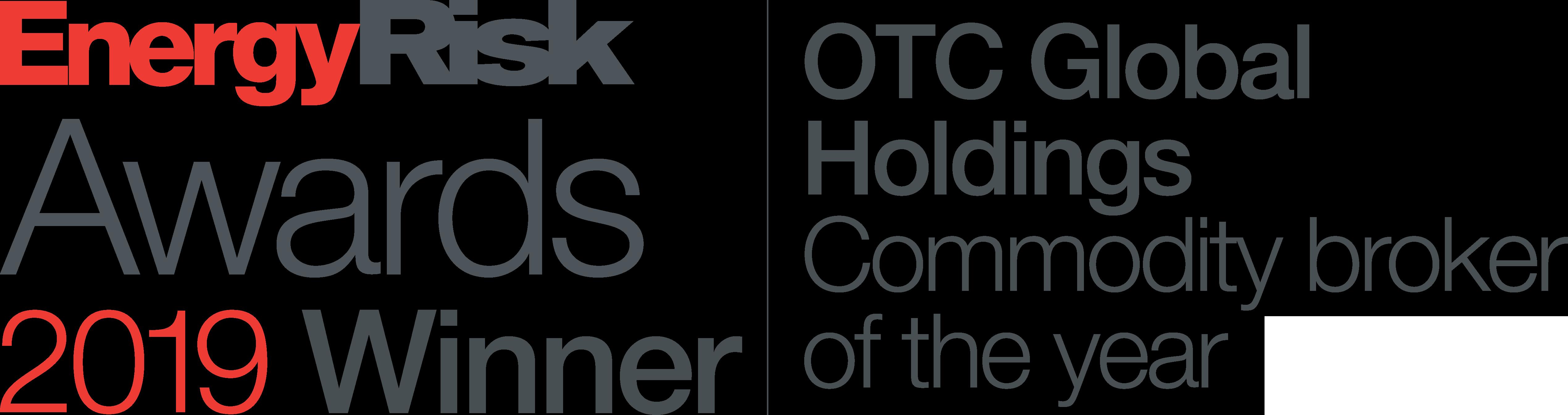 OTC Global Holdings - OTC Global Holdings is the leading